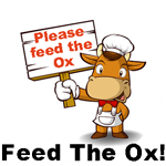 Please-feed-the-ox-small