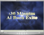 30minuntosscreengrab_5