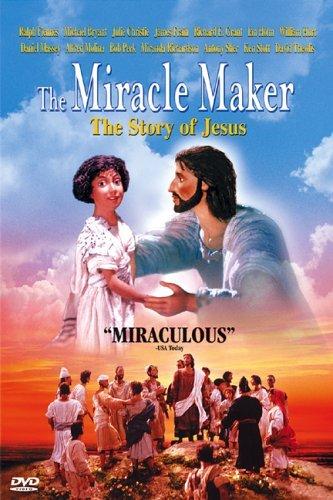 Miracle_maker_1